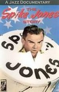 The Spike Jones Story (Dvd)