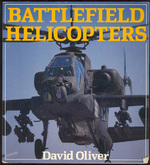 Battlefield Helicopters-Osprey Colour Series