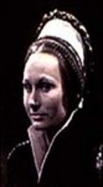 Six Wives of Henry VIII-Catherine Howard