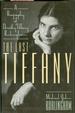 The Last Tiffany: A Biography of Dorothy Tiffany Burlingham