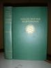 Collis Potter Huntington-Volume I