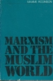 Marxism and the Muslim World-U.S. Edition