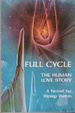 Full Cycle: the Human Love Story