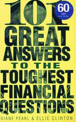 101 Great Answers to the Toughest Financial Questions