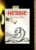 Nessie: My Own Story [Pictorial Children's Reader, Irish Folklore ]