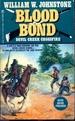 Blood Bond #5-Devil Creek Crossfire