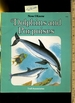 Now I Know: Dolphins and Porpoises [Pictorial Children's Reader, Learning to Read, Skill Building]