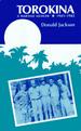 Torokina: a Wartime Memoir, 1941-1945