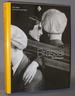 Brassa�: the Monograph