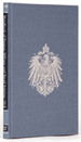 Handbook of German Military and Naval Aviation 1918