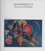 Mathematics: The Science of Patterns