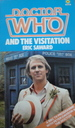Doctor Who #69: And the Visitation