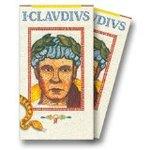 I Clavdivs