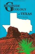 Roadside Geology of Texas