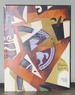 Suzy Frelinghuysen & George L. K. Morris. American Abstract Artists: Aspects of Their Work & Collection