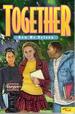 Together: How We Belong (Troll Target Series)