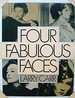 Four Fabulous Faces: Swanson, Garbo, Crawford, Dietrich