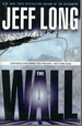 The Wall: A Thriller [Advance Uncorrected Proofs]