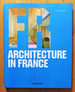 Architecture in the France
