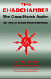 The Chaos Magick Audio Cds Volume 4: the Chaochamber