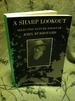 A Sharp Lookout: Selected Nature Essays of John Burroughs
