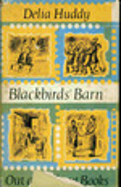 Blackbird's Barn