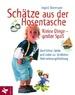 Schätze Aus Der Hosentasche Von Ingrid Biermann (Autor)