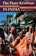 The Hare Krishnas in India
