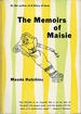 The Memoirs of Maisie