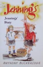 Jennings' Diary