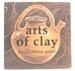 Arts of Clay
