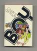 Boy-1st Us Edition/1st Printing