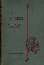His Brother's Keeper Or Christian Stewardship