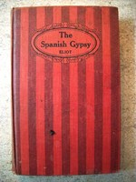 The Spanish Gypsy