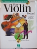 Play Violin Today! : a Complete Guide to the Basics With Unopened Cd Level 1
