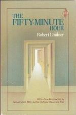 The Fifty-Minute Hour