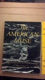 The American Muse