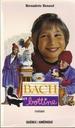 Bach Et Bottine (Qa Roman, #3) [Paperback] [Jan 01, 1990] B Renaurd