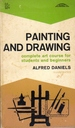 Painting&Drawing: Complete Art Course for Students&Beginners [Illustrated] By...
