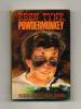 Eben Tyne, Powdermonkey-1st Edition/1st Printing