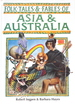 Folk Tales & Fables of Asia and Australia