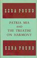 Patria Mia and the Treatise on Harmony