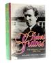 Robert Graves: the Assault Heroic 1895-1926
