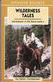 Wilderness Tales: An Amazing Stories Book