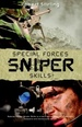 Special Forces Sniper Skills (General Military)
