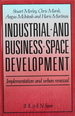 Industrial and Business Space Development