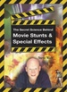 The Secret Science Behind Movie Stunts and Special Effects