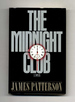 The Midnight Club-1st Edition/1st Printing