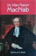 Sir Allan Napier MacNab