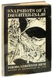 Snapshots of a Daughter-in-Law: Poems, 1954-1962